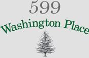 599 Washington Place