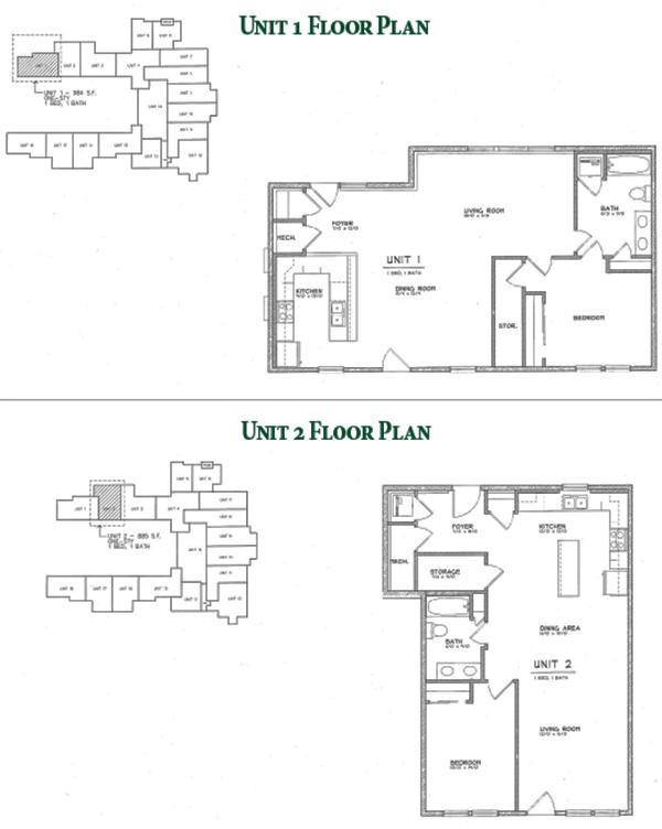 599-floor-plan-1