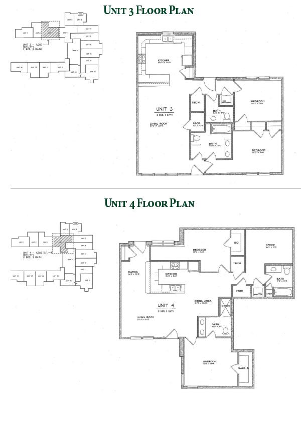 599-floor-plan-2