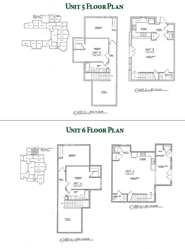 599-floor-plan-3