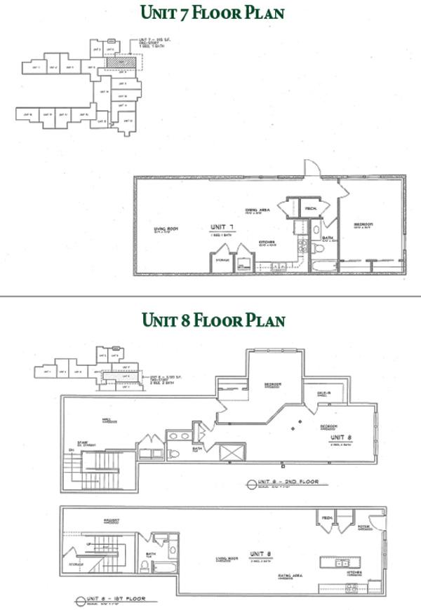 599-floor-plan-4