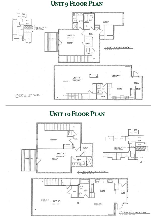 599-floor-plan-5