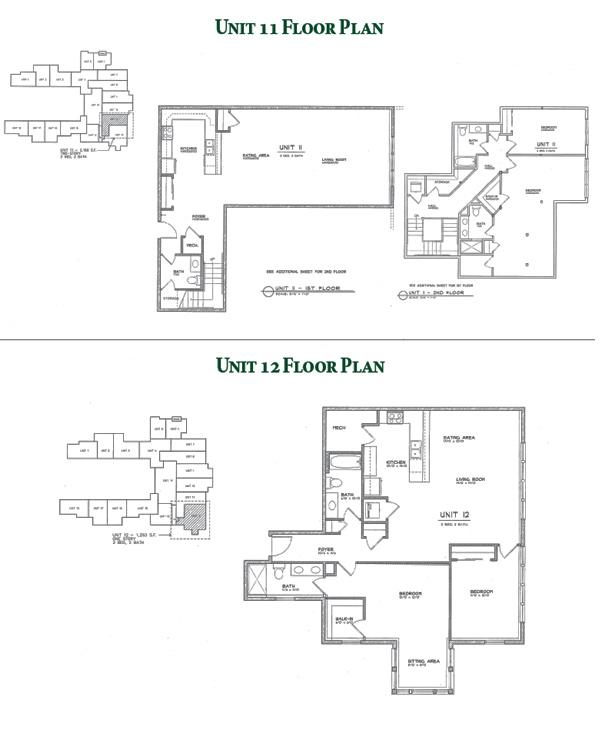 599-floor-plan-6