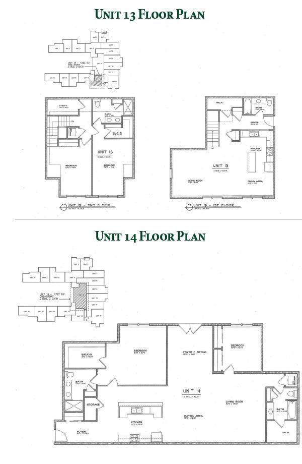 599-floor-plan-7