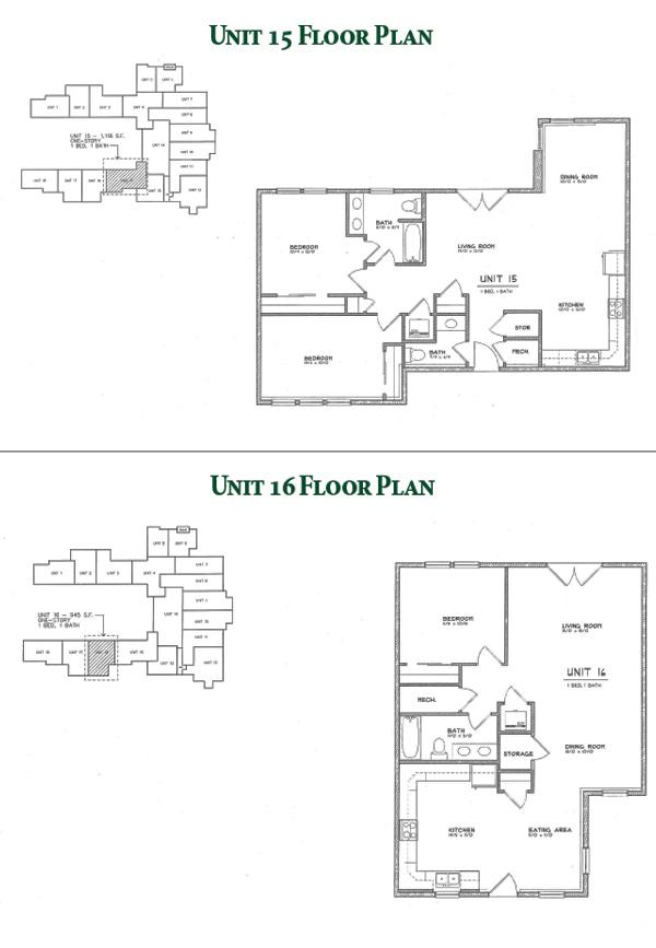 599-floor-plan-8