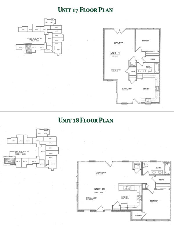 599-floor-plan-9