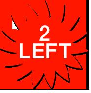 2 Left